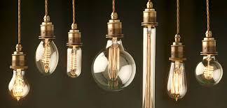 beautiful steampunk style lamp fixtures beautiful lighting fixtures