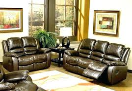 raymour and flanigan leather couches and leather sofa and sofas raymour and flanigan leather sofa raymour