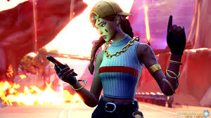 Aura analyzer is part of the ghostbusters set and was introduced in chapter 2: Aura Fortnite Profile Picture Page 1 Line 17qq Com