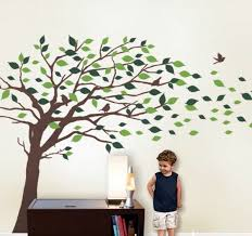 kids room walls make funny wall stickers and wall decals