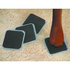furniture pads for moving. supersliders carpet furniture moving kit magic mover sliders 40071 alternate photo 2 pads for