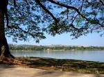 imagem de Lagoa+Santa+Minas+Gerais n-3
