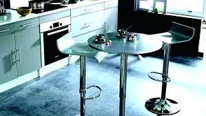 Petite Table De Cuisine Design Petite Table De Cuisine Design Petite