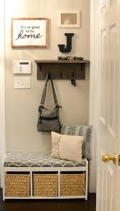 Plumbing Pipe Coat Rack Diy Coat Rack Best Coat Racks Ideas On Wall Coat Rack Coat Inside 69