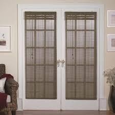 Blinds stunning french door blinds french door blinds front door