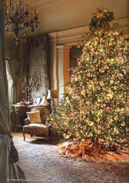 christmas decorating | Suzy q, better decorating bible, blog, holiday,  Christmas,