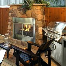 gas fireplaces portland or heat outdoor lifestyles gas fireplace check out our outdoor living s at gas fireplaces portland or
