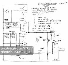 suhr wiring diagram suhr hss wiring diagram suhr hss wiring diagram suhr guthrie govan wiring guitarnutz i think that to build it would need a wiring diagram