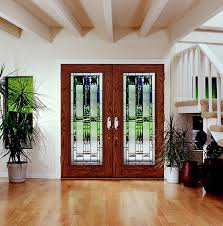 entry doors we install how to install front entry door as farmhouse front door