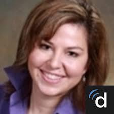 Dr. Lara Gaines (Longo), MD | Houston, TX | Family Medicine Doctor ...