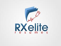 Pharmacists Resumes 5 Keys To A Powerful Pharmacist Resume Rxelite Resumes
