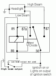 gm dimmer switch wiring diagram gm image wiring wiring diagram for headlight dimmer switch wiring diagram on gm dimmer switch wiring diagram