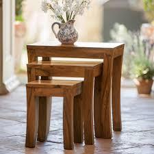Sheesham Bedroom Furniture Sheesham Wood Furniture Uk Pallet Furniture Ideas
