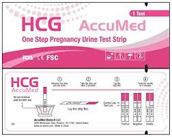 Best Pregnancy Tests With Most Accurate Results 2019