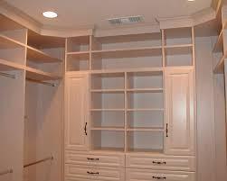 closet lighting track lighting. Large-size Of Cheery Closet Track Lighting Ideas Choosing
