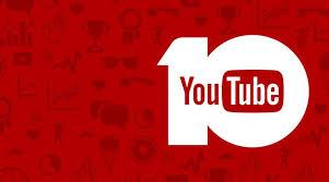 Nordvpn 2021 $1.25 nordvpn 2022 $2 nordvpn 2023 $2.50. Youtube Malaysia Minggu 36 Top 10 Video Trending Nokomen Com