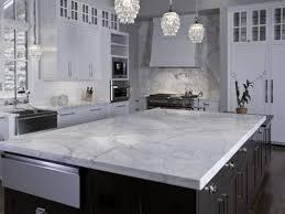 1 granite marble and quartz kitchen counter tops