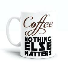 funny office mugs. beautiful funny funny office coffee mug mugs uk nothing else matters  mug intended funny office mugs