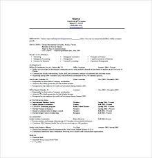 finance internship resume sample finance internship resume free download finance  internship resume objective examples . finance internship resume ...