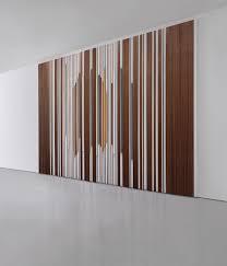 wall covering bloss wallpaper modern minimalist luxury