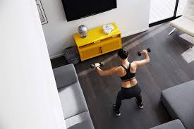 small space workout equipment. Plain Small EquipmentFree SmallSpace Workout In Small Space Equipment I