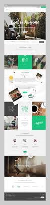 Web Page Design Ideas Home Design Ideas - Home design website