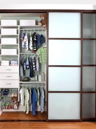 baby closet organizers beautiful baby closet organizer ideas contemporary organized closet designed in popular white coco