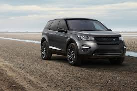 land rover discovery 2016. updated 2016 land rover discovery sport can help you find your keys 4 v
