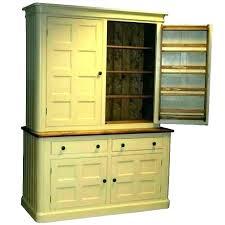 kitchen standing cabinet ng bathroom shelves elegant top kitchen standing storage shelf free cabinet free standing kitchen cupboards for