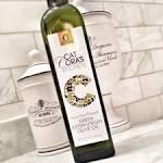 Olive oil moisturizer acne