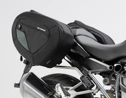 wiring diagram bmw r1200r wiring image wiring diagram sw motech quick lock evo style sidecarriers to fit many side case on wiring diagram bmw