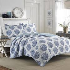 laura ashley bedding sets a pleasant sleep in a stylish bedroom