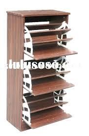 wooden shoe rack plans build a shoe rack shoe rack plans shoe rack plans free shoe