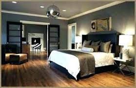 sexy bedroom colors. Wonderful Sexy Soothing Bedroom Colors Awesome Bedrooms Unique For  Color Schemes Relaxing   Intended Sexy Bedroom Colors C
