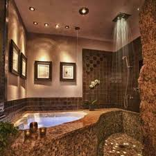 Small Picture Beautiful Bathrooms exprimartdesigncom