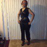 Elease Hill Facebook, Twitter & MySpace on PeekYou