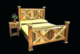 bed frames denver – tadalafildosage.info