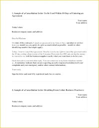 Letter Of Understanding Template Word Business Mou Template For A Memorandum Of Understanding Sample