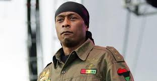 Professor Griff/A Black-Jewish Dialogue That's 30 Years Overdue | EURweb