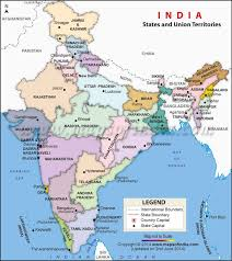 the 25 best india map ideas on pinterest map of india, india What Do Political Maps Show the india political map for kids shows all the states and union territories of india along with their capital cities political map of india is made what do political maps show us