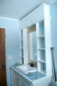 small bathroom wall mirrors. Bathroom Vanity Mirrors Small Wall Small Bathroom Wall Mirrors