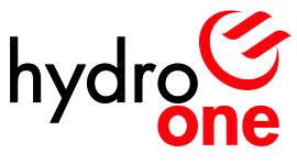 Hydro One Org Chart Hydro One Wikipedia