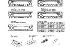 kenwood kdc 138 wiring diagram manual kenwood kenwood kdc 138 wiring diagram manual wiring diagrams on kenwood kdc 138 wiring diagram manual