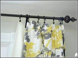 full size of pink and brown fl shower curtain blue yellow gray amazing of grey bathrooms