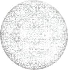 small round rug small round rugs small round area rug best round rugs ideas on small