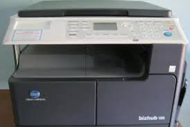 Konica minolta will send you information on news, offers, and industry insights. Bizhub C25 32bit Printer Driver Software Downlad Konica Minolta Bizhub 227 Driver Download Windows 10 8 7 We Ll Also Give You The Step By Step Oda2x9 Images