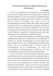 Пример отчета по учебной практике студента hazorasp tuman maktab Учебной образец студента на для по практике предприятии отчет практике на предприятии образец на предприятии для студента образец для Отчет по