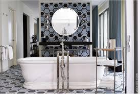 view gallery bathroom modular system progetto. Bathroom:Best Bathroom Tiles Miami Decorating Ideas Best In Room Design View Gallery Modular System Progetto