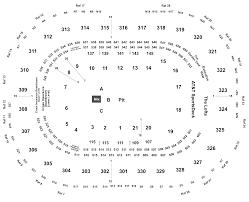 Billie Eilish Tickets Thu Mar 19 2020 7 30 Pm At Td Garden