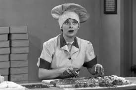 I Love Lucy Quotes Fascinating 48 Wise Witty Quotes From Lucille Ball That Remind Us Why We Love Lucy